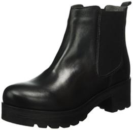 shoot-SH216026H-chelsea-boots-schwarz