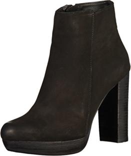 spm-20183007-ankle-boots-schwarz-hoher-absatz