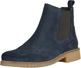 spm-budapester-chelsea-boots-valla-blau-62326588-lyra