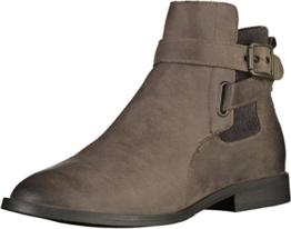 spm-mont-17877204-chelsea-boots-grau-mit-riemchen