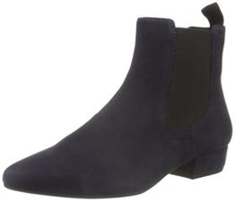 vagabond-4206-140-64-sarah-chelsea-boots-blau