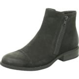 vagabond-4220-350-cary-kurzschaft-stiefel-schwarz-reissverschluss-aussen
