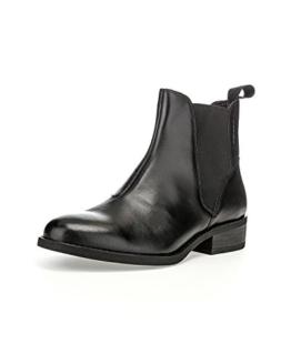 vagabond-4220-401-cary-chelsea-boots-schwarz-glaenzend