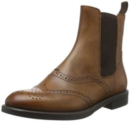 vagabond-amina-4203-001-chelsea-boots-braun-cognac