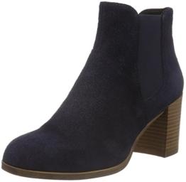 vagabond-anna-4221-040-chelsea-boots-blau
