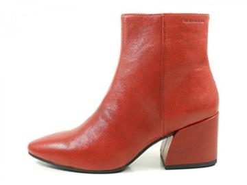 vagabond-olivia-4217-001-stiefeletten-rot-bezogener-absatz