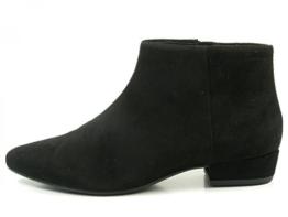 vagabond-sarah-4206-040-kurzschaft-stiefel-schwarz-spitz-zulaufend