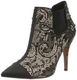 buffalo-ankle-boots-mit-strass-schwarz-beige-RK-1506-251