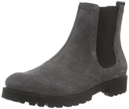 hoegl-2-102842-chelsea-boots-grau