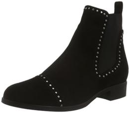 hoegl-chelsea-boots-mit-nieten-schwarz-2-100692