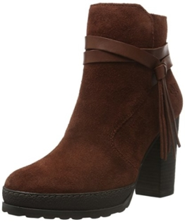 marc-o-polo-ankle-boots-60813006201306-rot-braun-mit-fransen