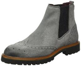 marc-o-polo-chelsea-boots-grau-60812905001300