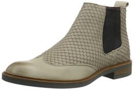 marc-o-polo-chelsea-boots-schuppen-muster-60713515002101-taupe