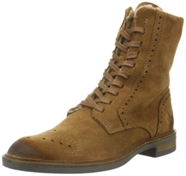 marc-o-polo-chukka-boots-60913516302300-braun