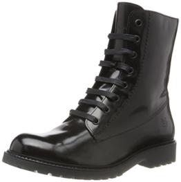 marc-o-polo-combat-boots-schwarz