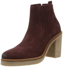 marc-o-polo-high-heel-chelsea-boots-rot-60813535201300