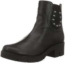 tamaris-hintsy-25404-chelsea-boots-schwarz-mit-nieten