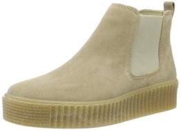 tamaris-swer-25412-chelsea-boots-beige