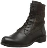 caprice-25150-combat-boots-braun
