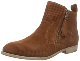tamaris-cigarra-25329-kurzschaftstiefelette-fransen-am-zipper