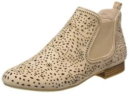 caprice-25300-sommer-chelsea-boots-beige-mit-loechern