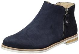 caprice-25303-28-blau-kurzschaft-stiefelette