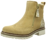tamaris-26490-live-chelsea-boots-beige-gold
