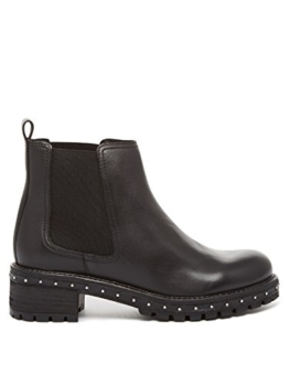 bronx-46956-C-01-bx-1417-chelsea-boot-schwarz-mit-nieten