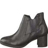 gabor-72-830-27-ankle-boot-chelsea-schwarz
