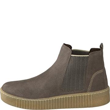 gabor-73-731-13-chelsea-boots-grau-beige