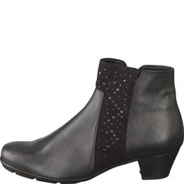 gabor-75-630-27-ankle-boots-schwarz-mit-strass