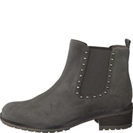 gabor-chelsea-boots-grau-71-612-19-mit-nieten