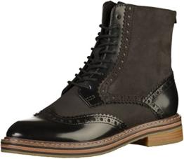 marco-tozzi-lera-25256-combat-boots-schwarz