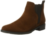 marco-tozzi-rapalli-25321-chelsea-boots-braun-cognac