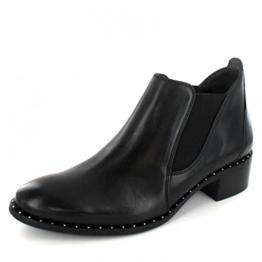paul-green-chelsea-boots-9135-001-schwarz-mit-nieten