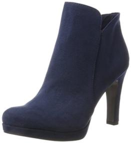 tamaris-lycoris-25316-stiefelette-ankle-boot-navy-blau