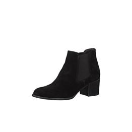 tamaris-paula-25381-chelsea-boots-schwarz