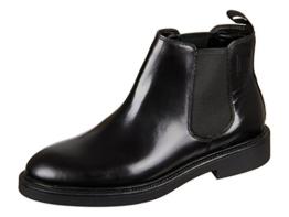 vagabond-alex-4448-104-20-chelsea-boot-schwarz