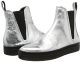 vagabond-camille-silber-chelsea-boots-4445-001-03