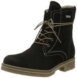 tamaris-alice-26243-chukka-boots-schwarz-warm-gefuettert