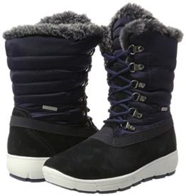 tamaris-cleet-26906-winterstiefelette-blau-mit-fell