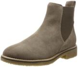tamaris-phania-25446-chelsea-boots-braun-cashmere