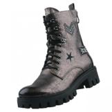 tamaris-rbulu-25755-military-stiefel-bronze-metalloptik