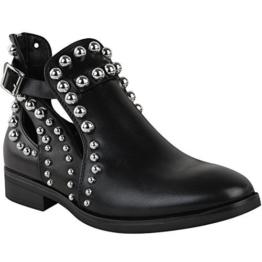 chelsea-boots-schwarz-mit-perlen
