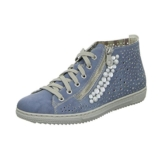 rieker-l9434-12-schnuerstiefelette-mit-perlen-blau