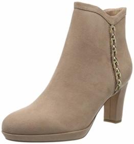 Tamaris Ankle-Boots 1-1-25318-24 Rosé